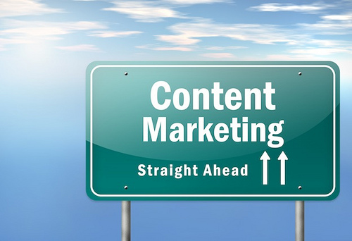 3 Pieces Of Content You Need To Market Your Business
