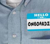 To Boldly Go…4 Things New Hires Should Consider When Joining a New Company