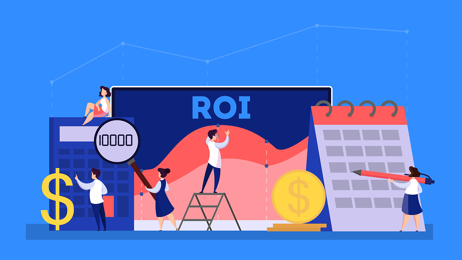 roi-or-return-on-investment