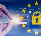 What is GDPR Compliance (And What is Dream Factory Doing About It)?