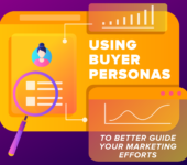 How to Use Your B2B Buyer Persona