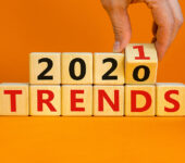 5 B2B Content Marketing Trends in 2021