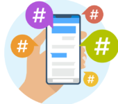 Hashtag Campaigns - Do you need them?