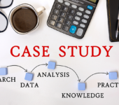 Why Don't More B2B Marketers Use Case Studies