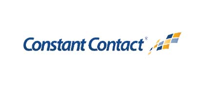 B2B industrial Marketing Strategies Using Constant Contact