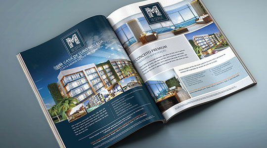 B2B Marketing Strategies for the Property Development Sector